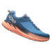 HOKA one one Clifton 5 1093756-AMIN AllureMoodIndigo