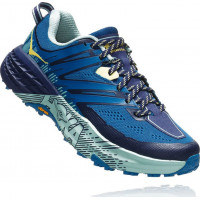 HOKA one one Speedgoat 3 1099734-SMLB SeaportMedievalBlue