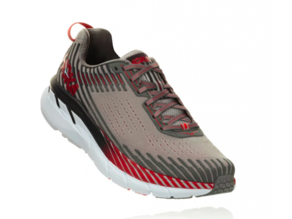 HOKA one one Clifton 5 1093755-ASGY