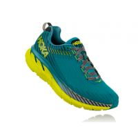 HOKA one one Clifton 5 1093755-CSSB