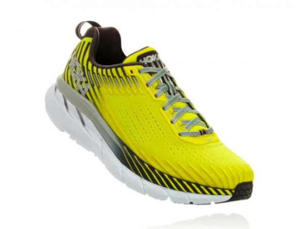 HOKA one one Clifton 5 1093755-EPNI