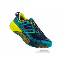 HOKA one one Speedgoat 2 1016795-CSDB