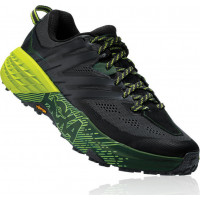 HOKA ONE ONE Speedgoat 3 1099733-EBLC