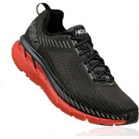 HOKA one one Clifton 5 1093755-DSSO