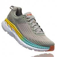 HOKA one one Clifton 5 1093756-VBWI