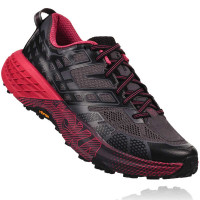HOKA one one Speedgoat 2 1016796-BAZL