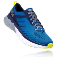 HOKA one one Arahi 3 Wide 1104098-BSMI