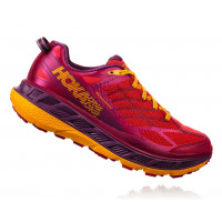 HOKA one one Stinson 4 1016789-CJPP
