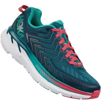HOKA one one Clifton 4 1016724-BCCM