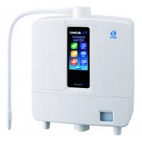 LeveLuk K8 Ionizátor vody
