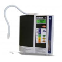 LeveLuk JRII / TYH-201 Ionizátor vody