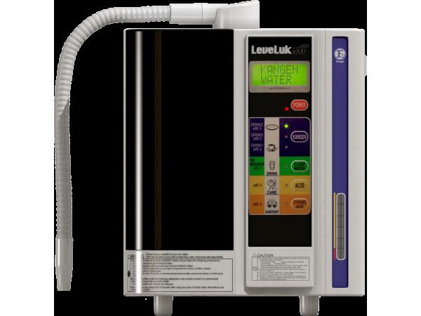 LeveLuk SD 501 Ionizátor vody