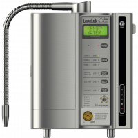 LeveLuk SD 501 PLATINUM Ionizátor vody