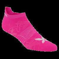 ponožky KT BUTTERFLY SOCK 610817-KPINK