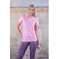 tričko KT W  Nora Tee 621855-PRISM