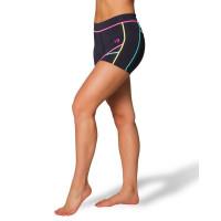 dámske šortky KT Louise shorts 621619-BM