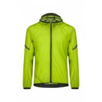 bunda MONTURA M Raptor jacket MJAT51X-40 Green