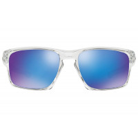 OAKLEY Sliver Polished Clear OO9262-06