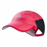 šiltovka Odlo FAST & LIGHT 777260-30380 Pink