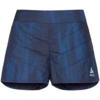 Odlo Shorts IRBIS 349321-70596