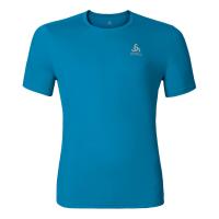 Tričko ODLO M Nikko 550322-22300 Blue