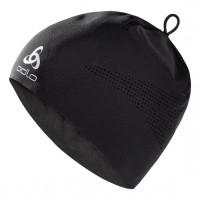 Odlo MOVE LIGHT Hat 772000-15000 Black