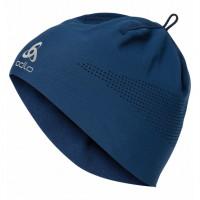Odlo MOVE LIGHT Hat 772000-20400 Estate Blue
