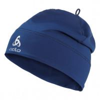 Odlo POLYKNIT WARM Hat 776350-20400 estate blue