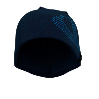 čiapka ODLO MID 762210-20506 tmavo modrá