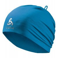 čiapka Odlo 772000-22300 Blue