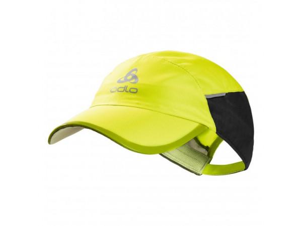 šiltovka Odlo FAST & LIGHT 777260-40191 yellow