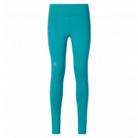 ODLO TIGHTS SLIQ 349231-20324 BLUE