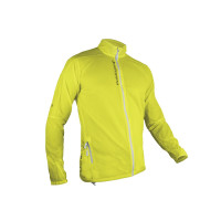 bunda RAIDLIGHT M Ultralight RV094M.171-Y Yellow