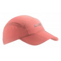 šiltovka Cep 4049772051861 Coral