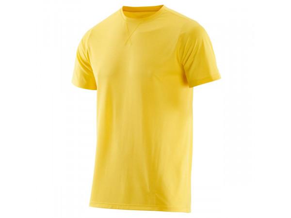 Skins Activewear avatar Citron/Marle