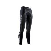 X-BIONIC® TRICK 4.0 Long Pants Women Black / Charcoal
