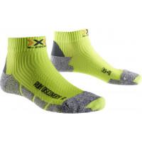 ponožky X-Socks Discovery X100013-E296 Green