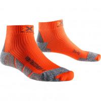 ponožky X-Socks Discovery X100013-O117 Orange