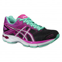 ASICS Gel - Phoenix 7 (women)