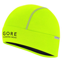 GORE Essential Light Beany Neon yellow