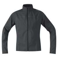 GORE Air GT AS Jacket (men) Čierna