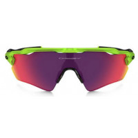 OAKLEY RADAR EV PATH (unisex)